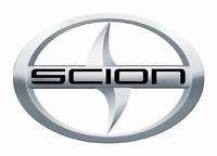 Scion TC Bumper Fender Headlight Hood Tail Light Radiator Mirror