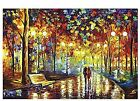 Victory Contemporary Jigsaw Puzzles