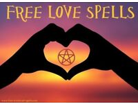 Love spells voodoo spells caster with in four days only