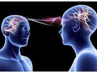 GIFTED PYSCHIC & SPIRITUAL HEALER