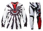 Troy Lee Designs GP Air