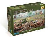 Military Board Games
