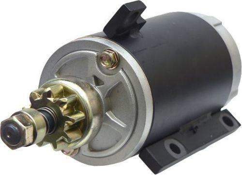 Johnson 90 Hp Outboard Motor Ebay