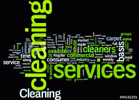 Wallace and Family Home/Office Janitorial Services