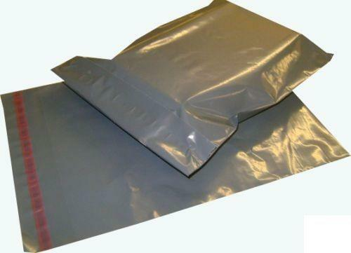 versandtaschen kunststoff ebay. Black Bedroom Furniture Sets. Home Design Ideas
