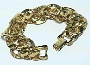 Best Selling in Vintage Bracelet