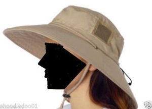 "Women Sun Hat ""Booney"" (new) one sz fits all (4 colors)"
