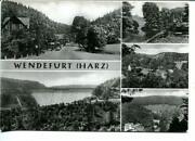 Wendefurt