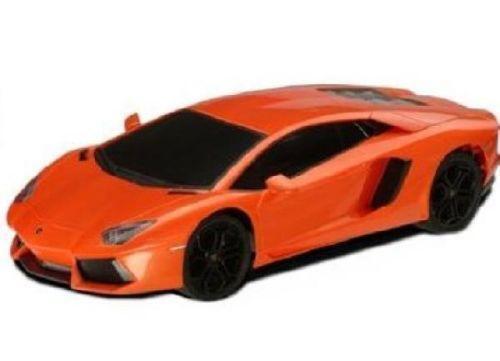 Lamborghini Aventador Toy Car Ebay