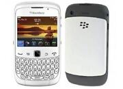 Blackberry Curve 9300 Unlocked White