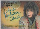 Planet of the Apes Sci-Fi Collectable Trading Cards