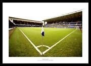 Leicester City Memorabilia