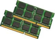 16GB DDR3 RAM
