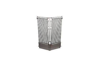 Front Radiator Grill Ford 8n Orignal Style Restoration