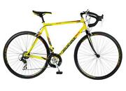 Mens Viking Road Bike