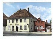 Ansichtskarten Brauerei