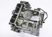 YZF600R Engine