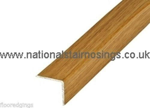 Laminate Stairs Ebay