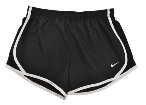 Girls Nike Running Shorts | eBay