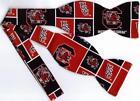 South Carolina Tie