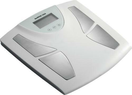 400 Lb Bathroom Scale Ebay