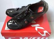 Specialized s Works Shoes