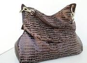 Donald Pliner Handbag