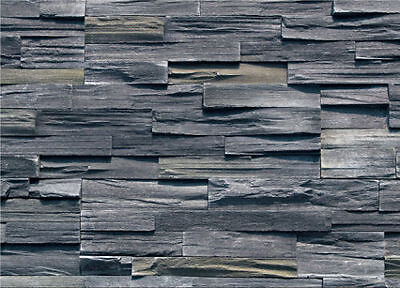 some examples of cultured stone panels