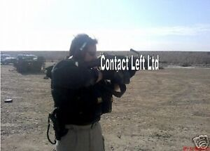 CLOSE-PROTECTION-LESSONS-COMMANDO-PARA-ARMY-SAS-IRAQ