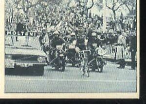 EDDY-MERCKX-Cyclisme-74-Victoire-Ciclismo-Tour-de-France-Sprint-card-chromo-202