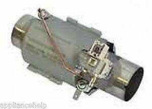 Tricity-Bendix-2100w-Lavavajillas-Componente-Calefactor-1115321109