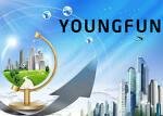 youngfun-tech