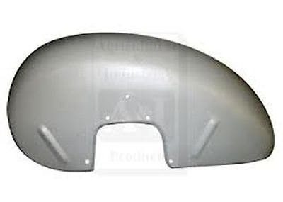 Allis Chalmers Left Hand Fender For Wd Wd45 70224935