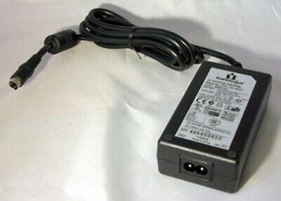 Netzteil AC Adapter 5Vdc 1.5A 12Vdc 1.5A 5-pin für externe USB Laufwerke
