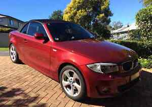 Bmw other for sale in australia gumtree cars fandeluxe Image collections