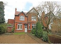 Double Bedroom to let in Strawberry Hill - Twickenham