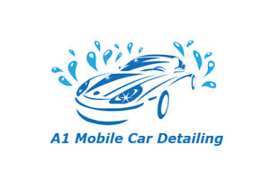 Auto Mobile Interior Car Detailing. Full Package Flat Rate $125