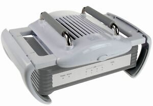 Evercool-RC-01-Dr-Cool-Router-Cooler-Patented-Cooler-designed-for-Routers