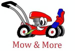 Mow & More Garden Care Ferny Grove Brisbane North West Preview