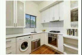 9kg Washing Machine White A Rates Energy 1500 Spin Top Features 11 Month Old