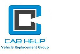 CAB HELP TAXI RENTAL'S