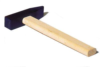 HAMMER Kinderhammer Holzhammer Spielhammer Hammerspiel Spaßhammer Holz NEU