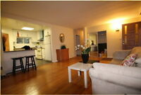 Kennedy/Finch 3 Bdrm Apartment $1600 Available Now ★★★