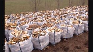 FIREWOOD With Delievery available
