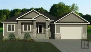 2165 Ash Lane: Brand New Home in Iles Des Chenes ONLY $429,900!