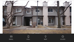 CHARLESWOOD CONDO - OWNER MOTIVATED