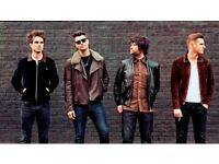 Courteeners tickets Leicester o2 academy - 20 nov 18