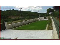 GREECE ZANTE 2 BEDROOM STONE HOUSE FOR SALE