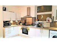 Amazing!! 2 Bedroom Flat in Norbury SW16