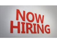 Sales Assistant Required - Epsom